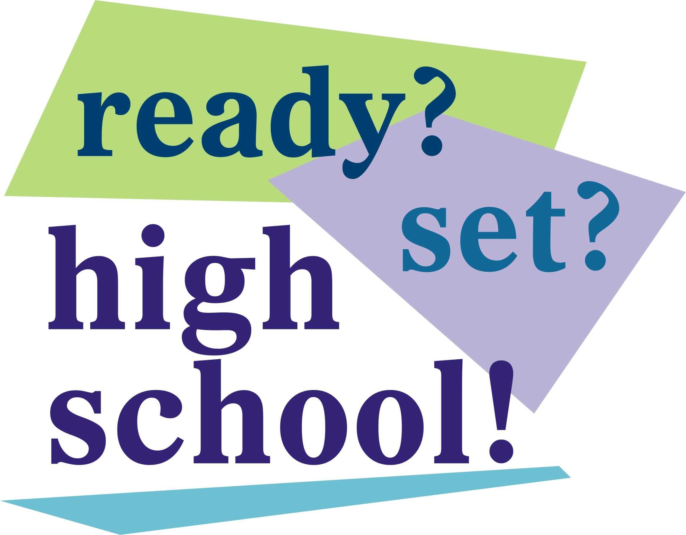 Image result for high school information